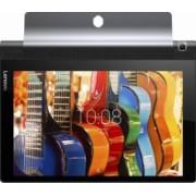 Tableta Lenovo Tab Yoga 3 YT3-X50M 10 16GB Android 5.1 4G Slate Black
