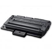 Samsung Scx-d4200a Toner Compatible