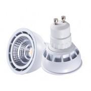 LED GU10 Spot-5W-Dimbaar op Kleur (2000-2800K)-45°