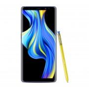 Smartphone Samsung Galaxy Note 9 128 GB-Ocean Blue