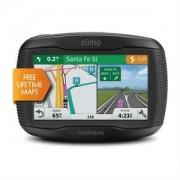 Garmin Moto GPS Navigacija Zumo 395 LM Europe (Zumo 395 LM)