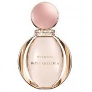 Bvlgari Rose Goldea 50 ML Eau de Parfum - Profumi di Donna