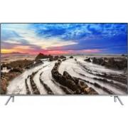 Televizor LED 163 cm Samsung 65MU7002 4K UHD Smart TV