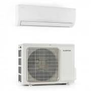 Windwaker Pro 12 Ar Condicionado Inverter Split 12000 BTU A++ - branco