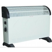 Convector electric 2000W.