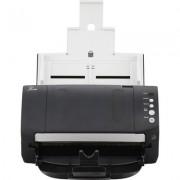 Скенер Fujitsu fi-7140