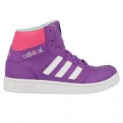 Детски Кецове Adidas Pro Play K G96038