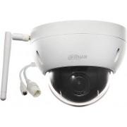 Dahua PTZ kamera SD22204T-GN-W