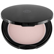 Shiseido The Makeup Translucent Pressed Polvere Viso 6 g