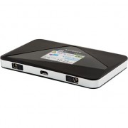 Router netgear AC785-100EUS