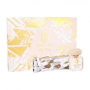 Trussardi My Name Pour Femme confezione regalo Eau de Parfum 50 ml + borsetta cosmetica Donna