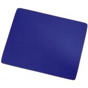 Mousepad Hama Semana (Albastru)