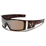 Sportovní sluneční brýle BZ 114c