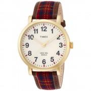 Ceas barbatesc Timex Originals TW2P69600