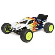Team Losi Racing Tlr03015 22T 4.0 Race Kit: 1/10 2Wd Stadium Truck