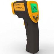 AR360A+ Mini Gun Shaped Non-Contact Digital Infrared