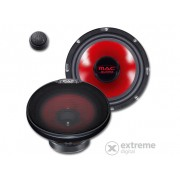 Mac Audio APM FIRE 2.16 2 putnički autohifi zvučnik set, 16,5cm, 260W, crveni