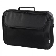 "Carry Case, HAMA Montego, 15.6"", Black (101738)"