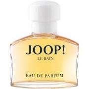 JOOP! Perfumes femeninos Le Bain Eau de Parfum Spray 75 ml