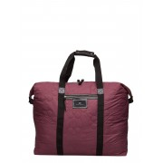 DAY ET Day Gweneth Q Heart Weekend Bags Weekend & Gym Bags Röd DAY ET