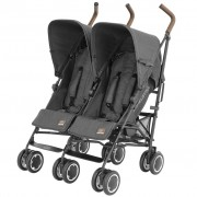 Koelstra Twin Stroller Simba Twin T4 Special Edition 313102008