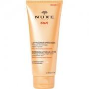 Nuxe Cuidado facial Sun sun Refreshing After-Sun Lotion - Face and Body 200 ml