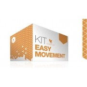 Kit Easy Movement (per le articolazioni e muscoli), Forever Living Products