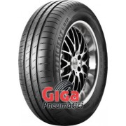 Goodyear EfficientGrip Performance ( 215/55 R16 97W XL )