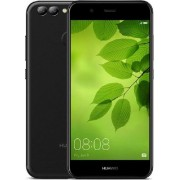 Huawei Nova 2 - 64GB - Zwart
