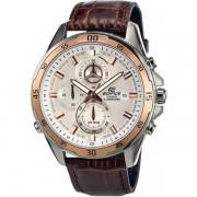 Casio EFR-547L-7AV Мъжки Часовник