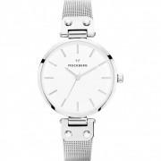 Mockberg MO1602 дамски часовник