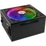 Leadex III ARGB 850W (SF-850F14RG BK)