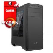 Altos Smith, AMD Ryzen 5 2400G/8GB/HDD 1TB/AMD Vega 56/DVD/850W