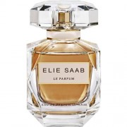 Elie Saab le parfum intense, 90 ml