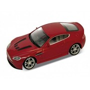 Welly 1:43 Aston Martin V12 Vantage