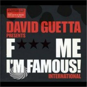 Video Delta Fuck Me I'm Famous - Vol. 2-Fuck Me I'm Famous - CD