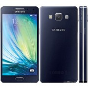 Samsung Galaxy A5 Refurbished mobile Good Condition (6 months Seller Warranty)