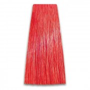 COLORART- Red toner 100g