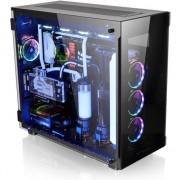 Carcasa desktop thermaltake Vezi 91 fereastra RGB (1I9-00F1WN-CA-00)