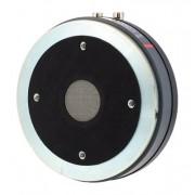 Precision Devices CD1.5