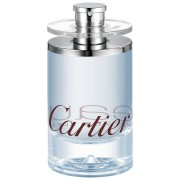 Cartier Vetiver Bleu Eau De Toilette Spray 100 Ml