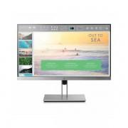 Monitor 24 HP EliteDisplay E243, 1FH47AA 1FH47AA#ABB