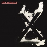 Unbranded X - Los Angeles [Vinyl] USA import