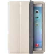 Husa Flip HOCO Armor Series iPad Mini 2 White