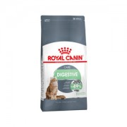 Royal Canin Digestive Care - 10 kg