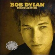 Video Delta Dylan,Bob - Collection - CD