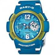 Дамски часовник Casio Baby-G BGA-210-2BER