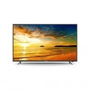 "Panasonic TC-43FX500 Smart TV LED 43"" Ultra HD 4K"