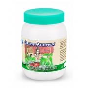 Shukraprash vitalitás-férfi gyógynöv. dzsem 200 g
