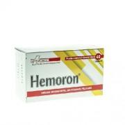 Hemoron 40cps Farma Class